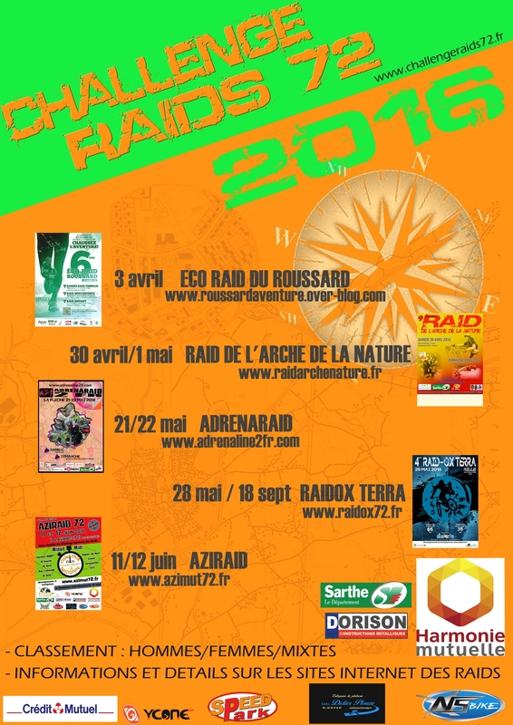 affiche-groupement-raids-2016-800