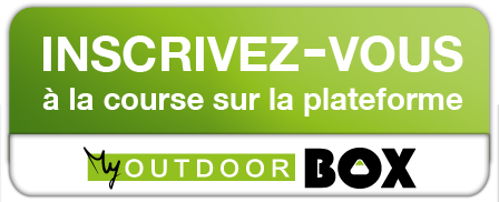 inscription myoutdoobox