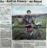 Presse